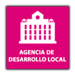 Agencia Des. Local