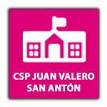 J.Valero-S.Antón