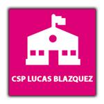 Lucas Blazquez